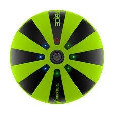 Hyperice hypersphere massagebal