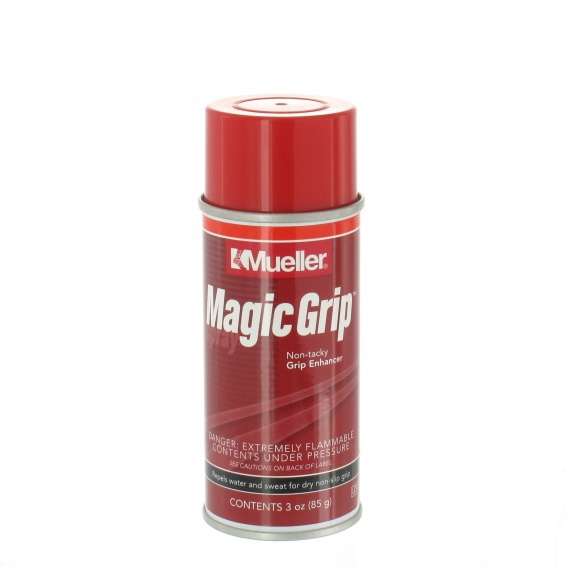 Magic grip  mueller 130 ml.